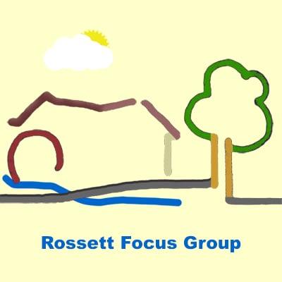 RFG Icon